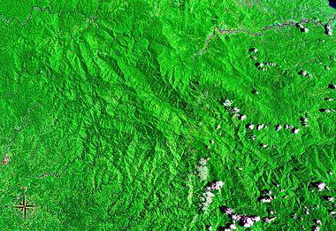 Adelbert Range NASA.jpg