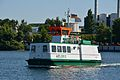 Adler 1, Fähre in Kiel am Nord-Ostsee-Kanal NIK 2101.JPG