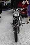 Adler MB 201 Motorrad - Frontal.jpg