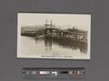 Admiral Jellicoe landing at Suva, Fiji (NYPL Hades-2359161-4043517).tiff