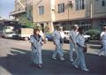 Admiral Jeremy Boorda visits Israel.png