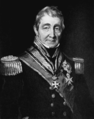Admiral Sir David Milne.png