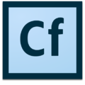 Adobe ColdFusion Builder v3.0 icon.png