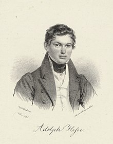 Description de l'image Adolf Hesse.jpg.