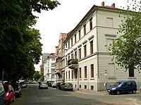 Adolphstrasse Hannover.jpg