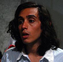 Adrián Villar Rojas cropped.jpg