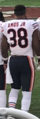 Adrian Amos 2018.png