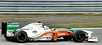 Adrian Sutil 2009 Germany.jpg