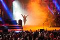 Adriano Celentano Verona 3.jpg