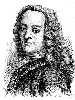 AduC 002 Voltaire (1694-1778).JPG