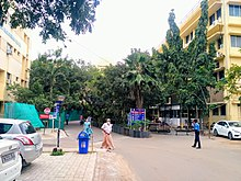 Adyar Cancer Institute.jpg