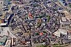 Antenne Twente (6921572223) .jpg