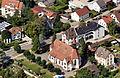 Aerial View - Lörrach Brombach2.jpg