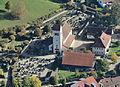 Aerial View - Sulzburg - St. Cyriak.jpg