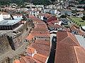 Aerial photograph of Vila Nova de Cerveira (4).jpg