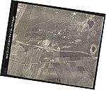 Aerial photograph railway track to Westerbork.jpg