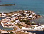 Aerial photographs of Florida MM00034562x (8408774027).jpg
