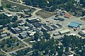 Aerial view of Jamesport, Missouri 9-2-2013.JPG