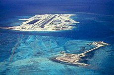 230px Aerial_view_of_Johnston_Atoll_and_Sand_Island