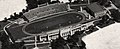 Aerial view of Robertson Stadium, 1950.jpg