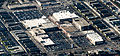 Aerial view of Westlake Shopping Center, San Francisco.jpg