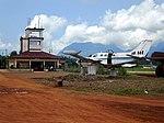 Aeroporto Príncipe.jpg