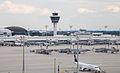 Aeropuerto de Múnich, Alemania, 2012-05-27, DD 04.JPG
