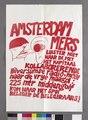 Affiche voor radiozender 'de vrije maagd', objectnr 96.tif