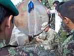 Afgan National Army soldiers learn preventive medicine 111011-A-BE343-027.jpg