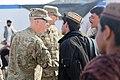 Afghan Local Police verification shura 111206-A-VB845-004.jpg