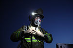 Afghan National Army firefighters blaze through live-fire training 140607-M-JD595-0345.jpg