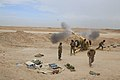 Afghan National Army soldiers fire a 122mm Howitzer 2A18 (D-30) 140312-M-EN264-082.jpg