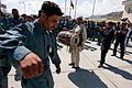 Afghan National Civil Order Police celebrate return from Marjah (4595052161).jpg