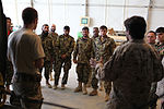 Afghan soldiers conduct medical evacuation training DVIDS308425.jpg