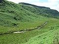 Afon Irfon - geograph.org.uk - 921143.jpg