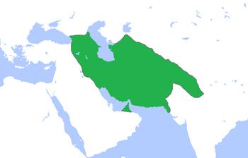 Vicere Antichi Persiani.Storia Dell Iran Wikipedia