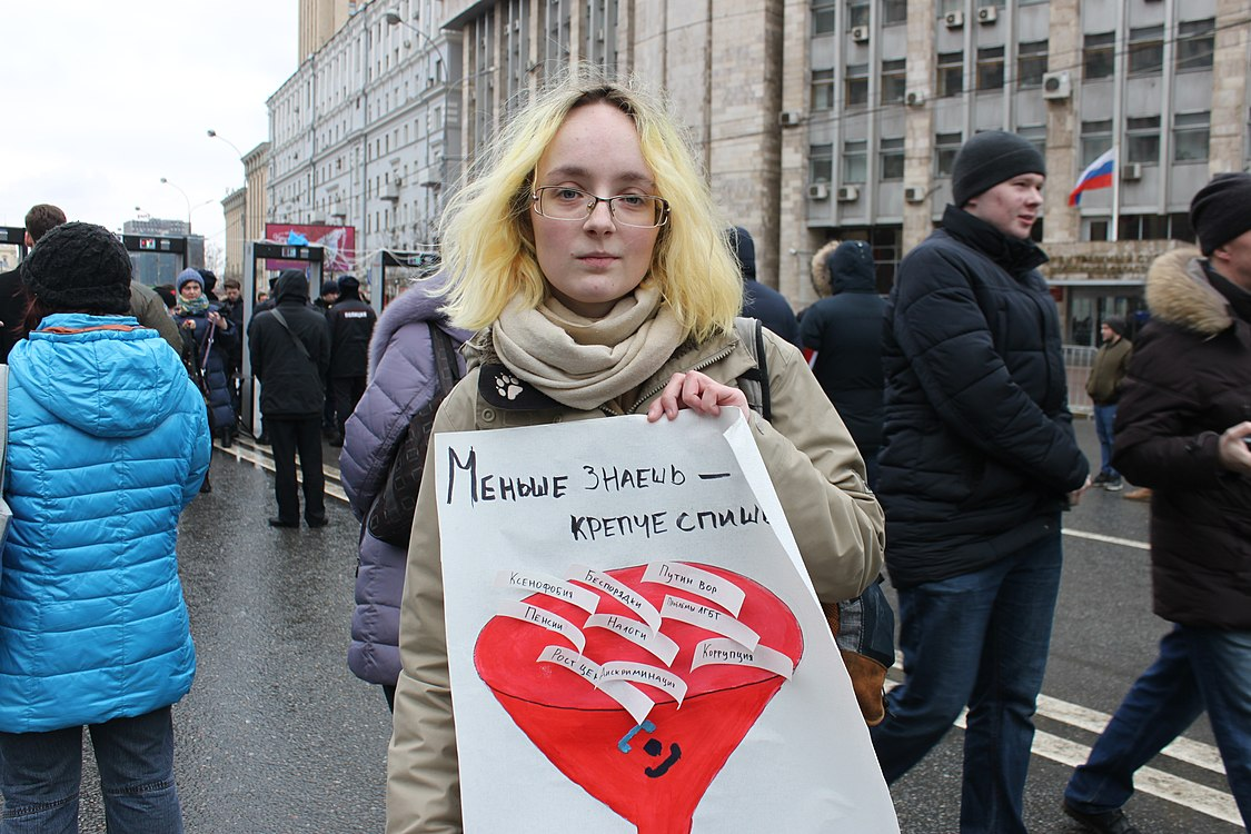 Against the isolation of Runet (2019-03-10) 73.jpg