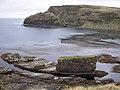 Agattu Island by Karen Laing USFWS.jpg