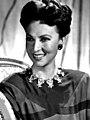 Agnes Moorehead - 1951.jpg