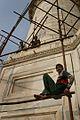 Agra, India (413198883).jpg