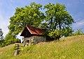 Agricultural hut in Gresten.jpg