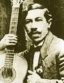 Agustin Barrios.png