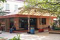 Ahar Canteen - Jadavpur University - Kolkata 2015-01-08 2404.JPG
