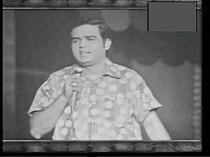 Ahmed Rushdi 1958.jpg
