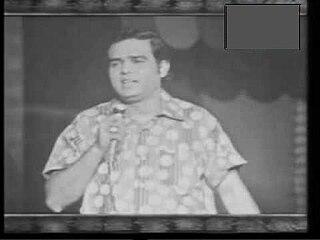 Qaumi Taranah national anthem of Pakistan