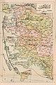 Aidin Vilayet — Memalik-i Mahruse-i Shahane-ye Mahsus Mukemmel ve Mufassal Atlas (1907).jpg