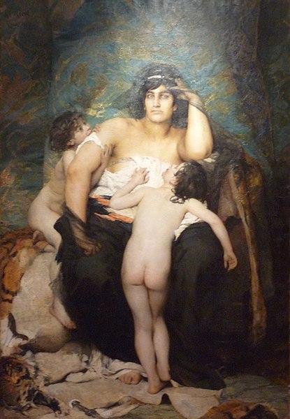 File:Aimé-Nicolas Morot-Médée-Musée barrois.jpg