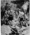 Aimard - Les Chasseurs d'abeilles, 1893, illust page 277.png