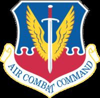 Air Combat Command.png