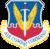 Aero Combat Command.png